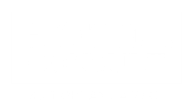Hotel Consulting
