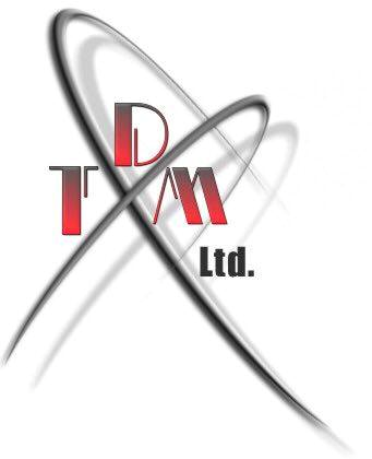 TDM Furniture