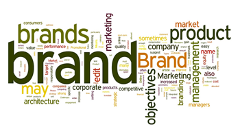 img-Brand strategy