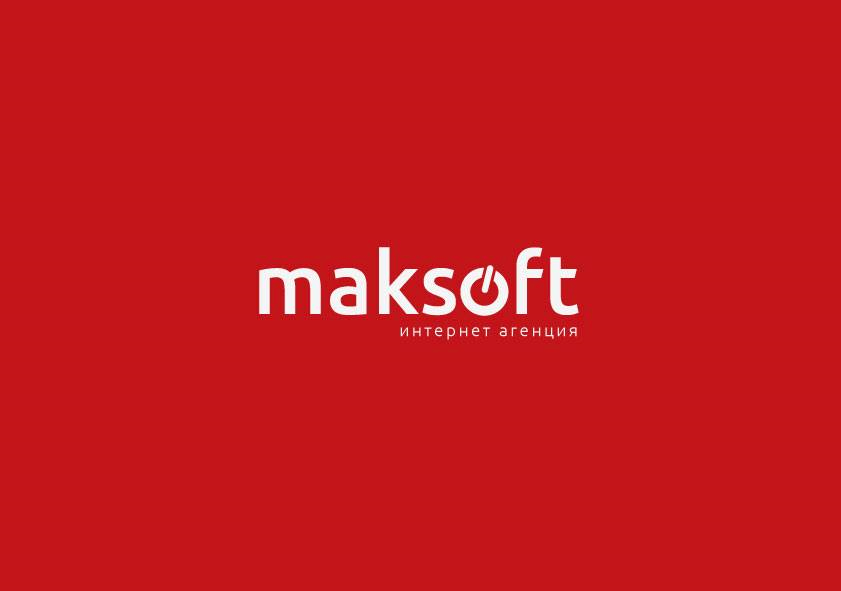 Macsoft